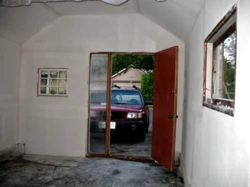 drywall 3