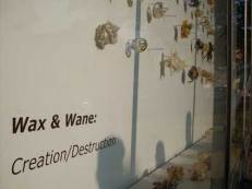 EC09-wax-wane-window