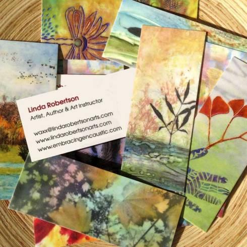 business-cards-sm