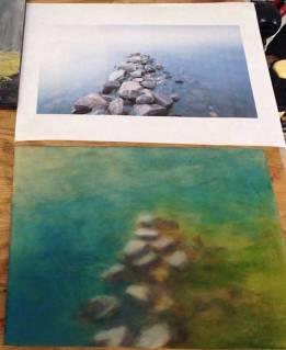 cls_landscapes-rocks-72