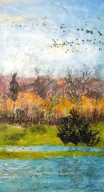 cls_textured-landscape-alma-SpringhillRd