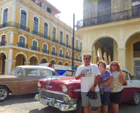 Cuba-car-web
