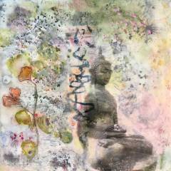 cls_mixed-media-buddha